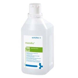 Prodotti per disinfezione