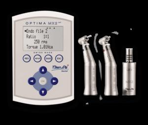 Optima MX2