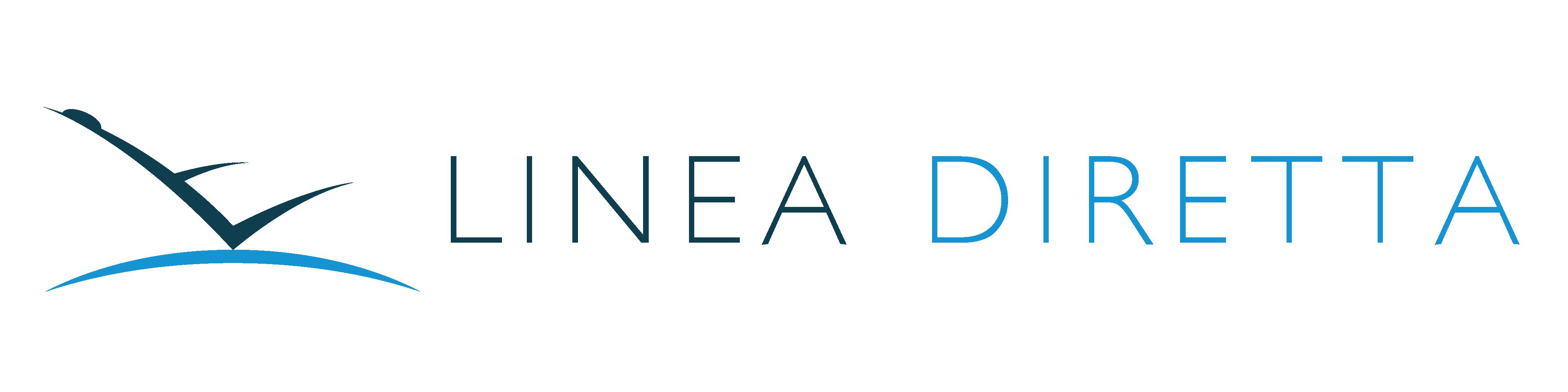 logo lineadiretta