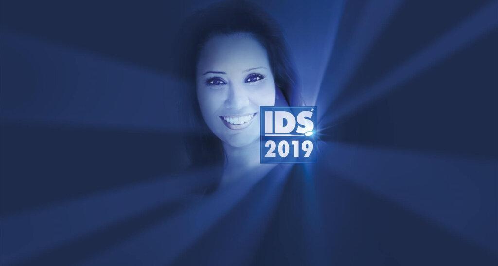 IDS-COLOGNE MARZO 2019