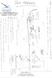 Freschi-brief