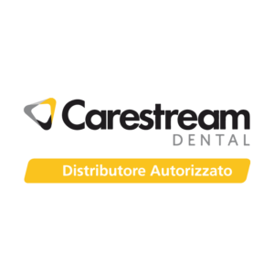 Radiografia Carestream